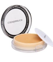Coloressence-Compact-Powder